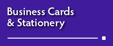 link to business cards & stationery
